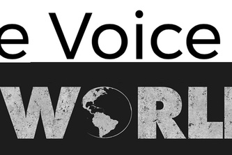 Project Voice of the World