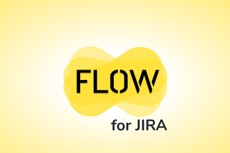 FLOW For Jira