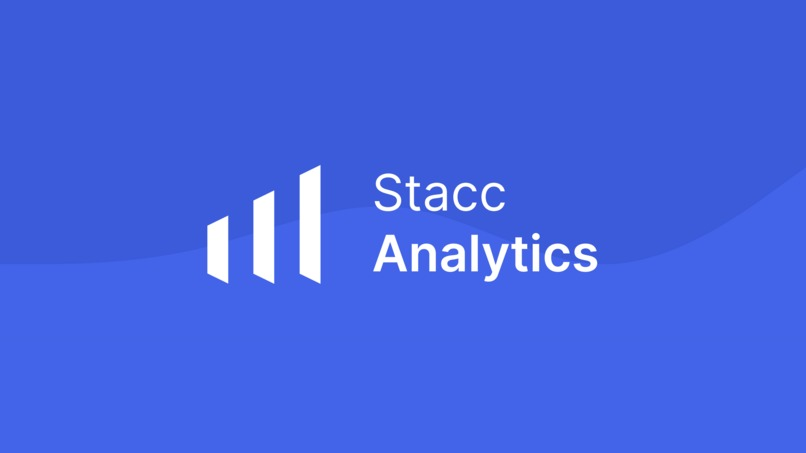 Stacc Analytics – screenshot 1