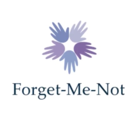 Forget-Me-Not – screenshot 1