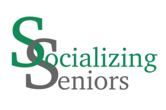 Socializing Seniors   TechPoint S.O.S. Challenge