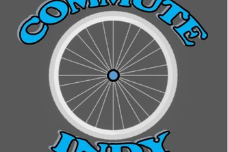 CommuteIndy, an app by Transport8tion