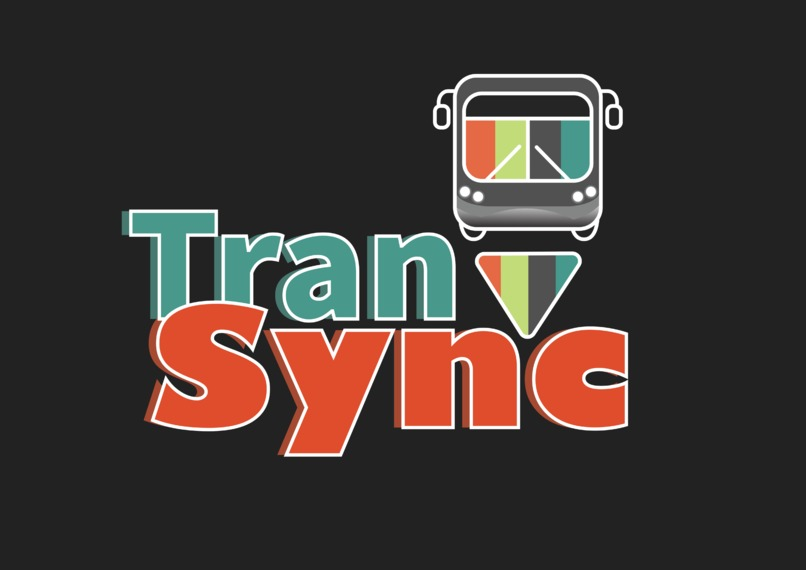 TranSync – screenshot 1