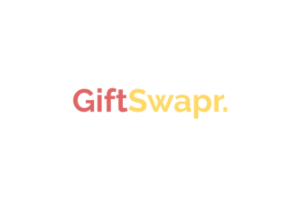 GiftSwapr