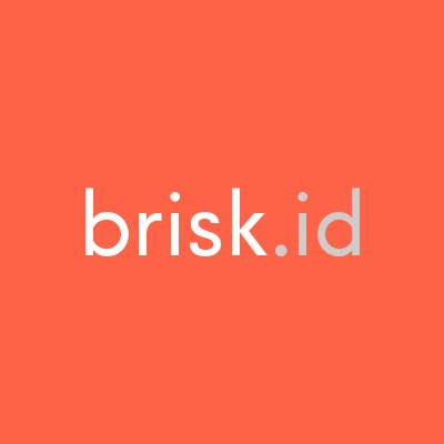 Brisk ID – screenshot 1