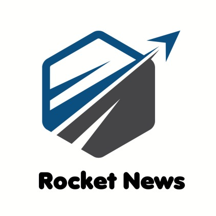 Rocket News – screenshot 6