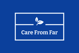 Care From Far