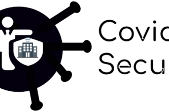 Covid-Security