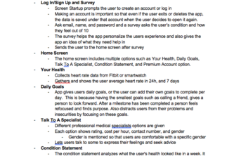 Health For You- Data Pirates, #37