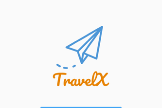 TravelX: A Travel Companion for Mindful Travel