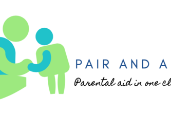PAIR AND AID - Parental Aid