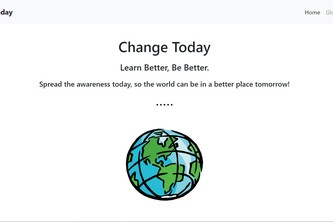Change Today