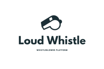 Loud Whistle
