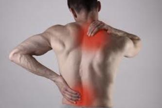 George Pegios - Steps to Reduce Muscle Pain After Injury