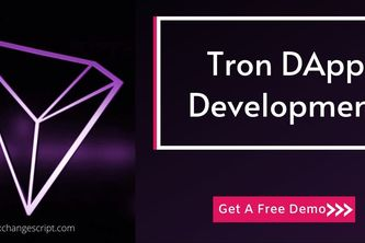 Tron Dapp Development - Essential Things you need to know