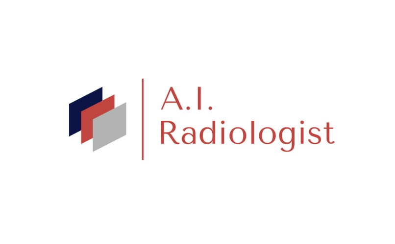 A.I. Radiologist – screenshot 1