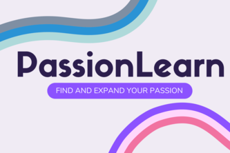 PassionLearn