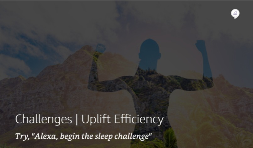 Uplift Efficiency – screenshot 5