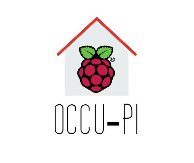 Occu-Pi – screenshot 2