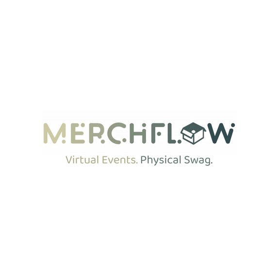 merchflow – screenshot 1