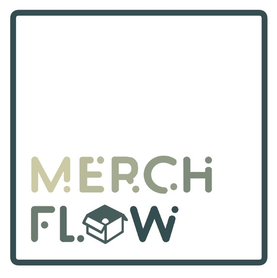 merchflow – screenshot 7