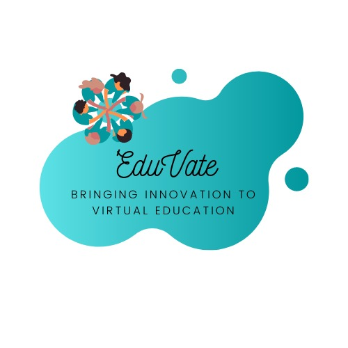 EduVate – screenshot 1