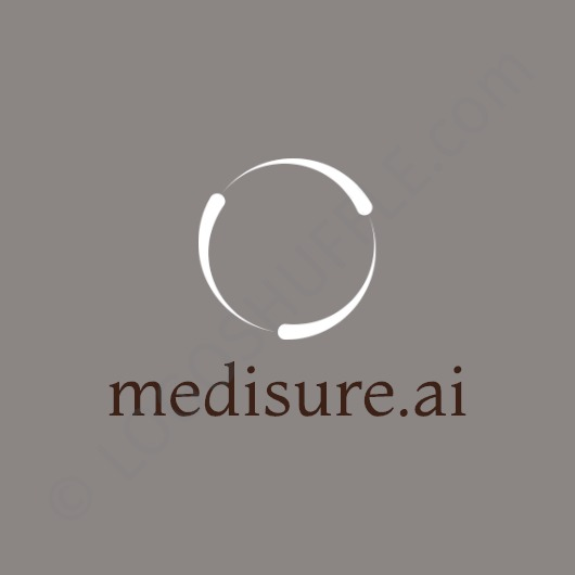Medisure.ai – screenshot 1