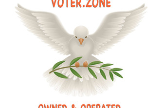 Voter.Zone: Reclaiming the Narrative & Redefining Democracy!