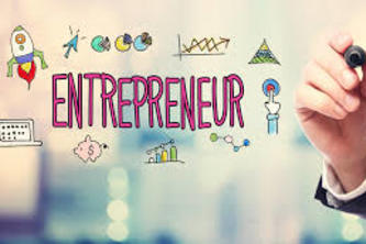 Mike Dastic - Every Entrepreneur must be a good salesperson