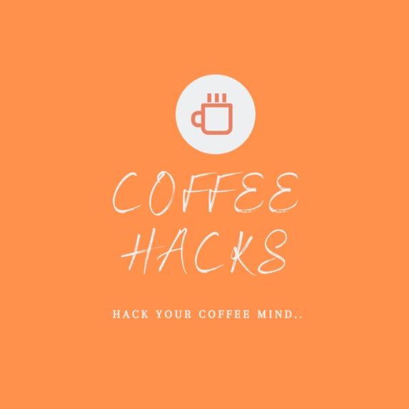 HYF Coffee Hacks – screenshot 1
