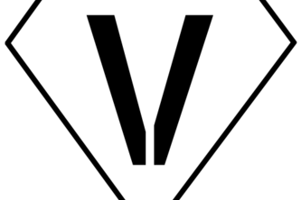 Project-Veer