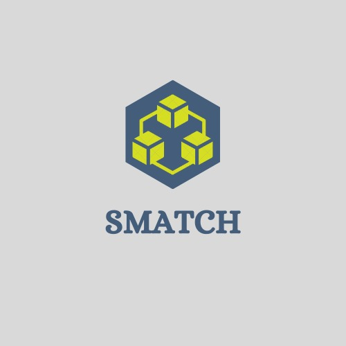 SMATCH : The merchant match maker – screenshot 3