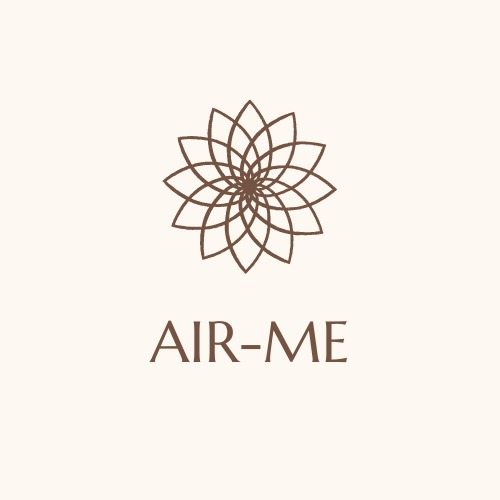 AIR-Me – screenshot 1