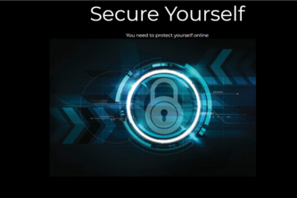 Secure Yourself