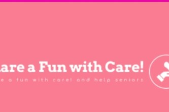 Fun with a Care!