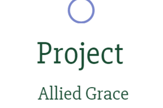 PROJECT ALLIED GRACE