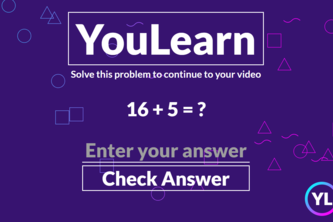 YouLearn