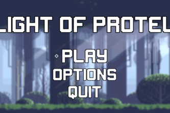 Plight of Proteous