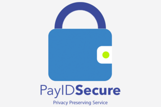 PayIDSecure: Privacy Preserving PayID Server