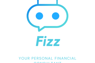 Fizz - Your Personal Financial Consultant