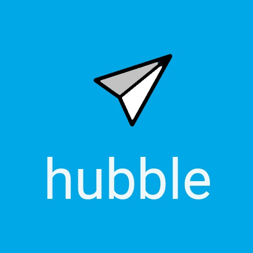 hubble – screenshot 1