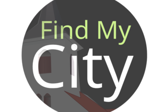 Find My City