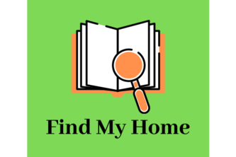 Find My Home