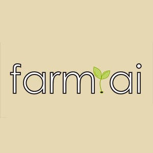 farm.ai – screenshot 1