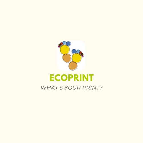 EcoPrint  – screenshot 1