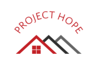 Project HOPE