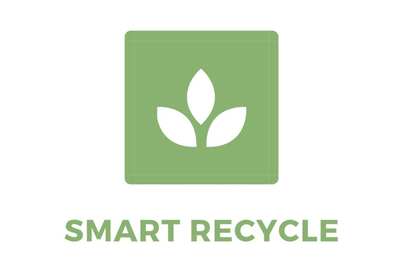 Smart Recycle – screenshot 1