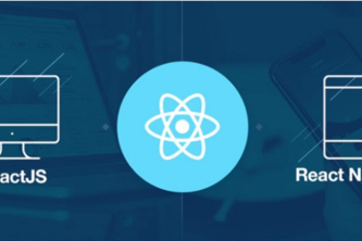 Code Share React & React Native - with Redux