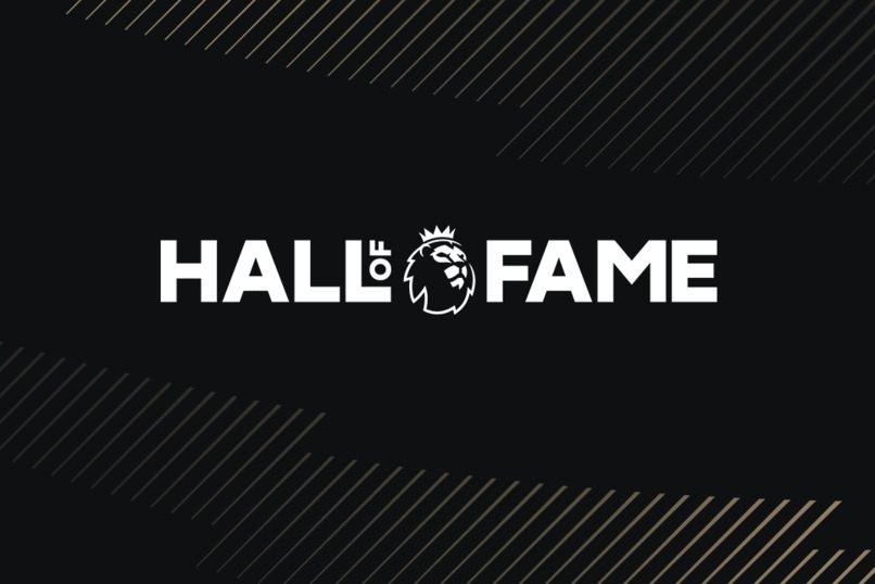 Hall of Fame – screenshot 1