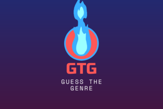 GTG: Guess The Genre